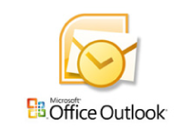 Setup Email Account in Microsoft Outlook